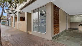 Shop & Retail commercial property for sale at Pittwater Road Manly NSW 2095