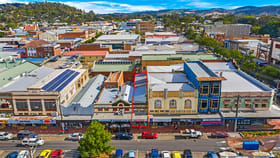 Shop & Retail commercial property for sale at 17 Woodlark Street Lismore NSW 2480