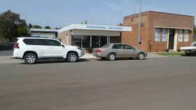 Other commercial property for sale at 26 Main Street Ringarooma TAS 7263