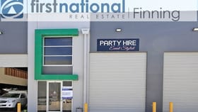 Industrial / Warehouse commercial property for lease at 26 Bambra Crescent Cranbourne VIC 3977