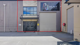Offices commercial property for lease at 5/437 Yangebup Road Cockburn Central WA 6164