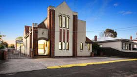 Offices commercial property for sale at 312 Drummond Street South Ballarat Central VIC 3350