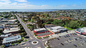 Development / Land commercial property for sale at 64 Queen Street Colac VIC 3250
