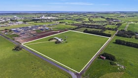 Development / Land commercial property sold at 87 Russell Street Dennington VIC 3280