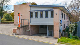 Offices commercial property for lease at Single Offices, Lower Level/26 Hack Street Mount Barker SA 5251