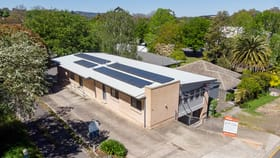 Medical / Consulting commercial property for sale at 26 Hack Street Mount Barker SA 5251