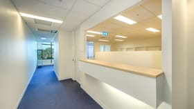 Medical / Consulting commercial property for sale at 30508/9 Lawson Street Southport QLD 4215