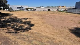 Development / Land commercial property sold at 112 Beischer Street East Bendigo VIC 3550