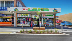 Shop & Retail commercial property sold at 89 Nicholson Street Bairnsdale VIC 3875