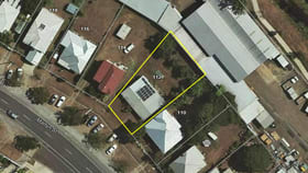 Development / Land commercial property for sale at 112 Martyn Street Parramatta Park QLD 4870