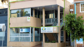 Offices commercial property for sale at Suite 2, 22 Conway Street Lismore NSW 2480