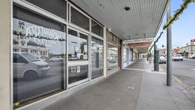 Medical / Consulting commercial property for lease at 208 Barkly Ararat VIC 3377
