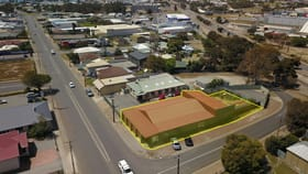 Showrooms / Bulky Goods commercial property for sale at 91 Mortlock Terrace Port Lincoln SA 5606
