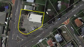 Medical / Consulting commercial property for sale at Tarragindi QLD 4121
