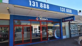 Retail commercial property for sale at 46D Callide Street Biloela QLD 4715
