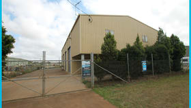 Industrial / Warehouse commercial property for sale at 10 Isabella St W Tolga QLD 4882