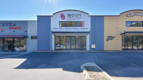 Showrooms / Bulky Goods commercial property for sale at 4/9 Kulin Way Mandurah WA 6210