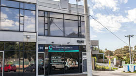 Offices commercial property for sale at 4/20 Aberdeen Road Macleod VIC 3085