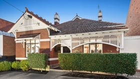 Offices commercial property for sale at 179 High Northcote VIC 3070