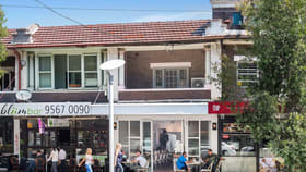 Retail commercial property for sale at 317 Bay Street Brighton-le-sands NSW 2216