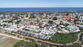 Hotel / Leisure commercial property for sale at 7 Willis Street Lakes Entrance VIC 3909