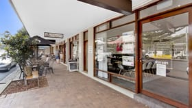 Offices commercial property for lease at 2/364 Barrenjoey Road Newport NSW 2106