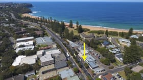 Shop & Retail commercial property for lease at 2/364 Barrenjoey Road Newport NSW 2106