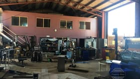 Offices commercial property for sale at 6 Stocker Street Port Hedland WA 6721