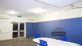 Showrooms / Bulky Goods commercial property for sale at 2 Stocker Street Port Hedland WA 6721