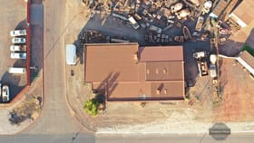 Factory, Warehouse & Industrial commercial property for sale at 2 Stocker Street Port Hedland WA 6721