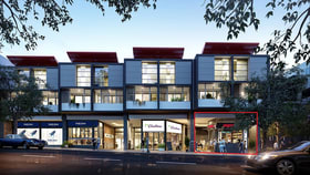 Retail commercial property for sale at Shop3/250 Liverpool Road Ashfield NSW 2131