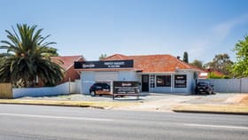 Offices commercial property for lease at 61 Philip Highway Elizabeth South SA 5112