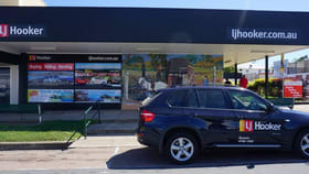 Shop & Retail commercial property sold at 36 Powell Street Bowen QLD 4805