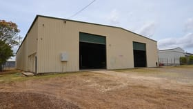 Industrial / Warehouse commercial property for sale at 53-55 Strattmann Street Mareeba QLD 4880