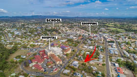 Other commercial property for sale at Lot 2, 28 King Street Gympie QLD 4570