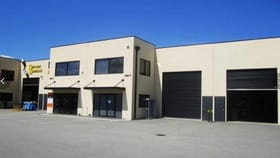 Offices commercial property for sale at 3/35 Colin Jamieson Drive Welshpool WA 6106