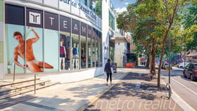 Shop & Retail commercial property for sale at 10/417 Bourke Street Surry Hills NSW 2010
