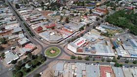 Offices commercial property for sale at 40 - 42 Wade Avenue Leeton NSW 2705