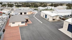 Offices commercial property for sale at 10A Proper Bay Road Port Lincoln SA 5606