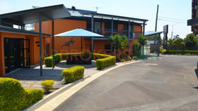 Hotel / Leisure commercial property for sale at Darra QLD 4076