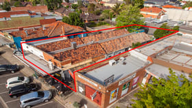Retail commercial property for sale at 301 - 303 Napier Street Strathmore VIC 3041
