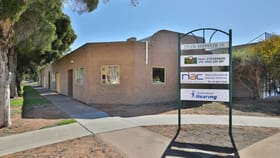 Offices commercial property sold at 272 Eleventh Street Mildura VIC 3500