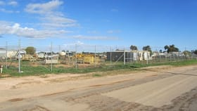 Other commercial property for sale at 1, 3 & 4 Cornish & Dunstan Street Cobar NSW 2835