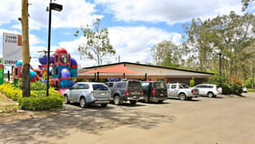 Hotel, Motel, Pub & Leisure commercial property for sale at Gin Gin QLD 4671