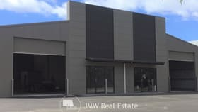 Factory, Warehouse & Industrial commercial property for sale at 26 Albrey Street Vasse WA 6280