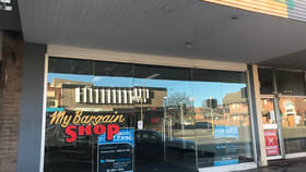 Offices commercial property for sale at 211 Auburn Street Goulburn NSW 2580