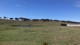 Development / Land commercial property for sale at 8 Bonnett Drive Goulburn NSW 2580