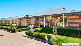 Serviced Offices commercial property for sale at 1 George Street Marulan NSW 2579