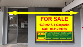 Offices commercial property for sale at Victoria Rd Gladesville NSW 2111