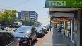 Shop & Retail commercial property for sale at Gladesville NSW 2111